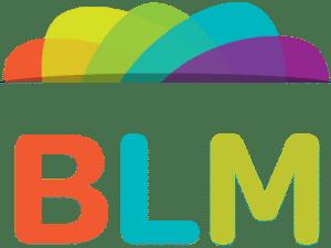 logo CCBLM